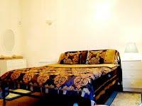 3-х кімнатна квартира Бесарабська пл. 5
