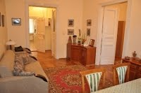Посуточная аренда квартир во Львове