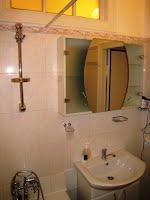 2-х комнатная квартира ул. Софиевская 16
