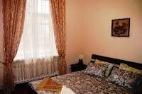 2 комнатная квартира в Киеве