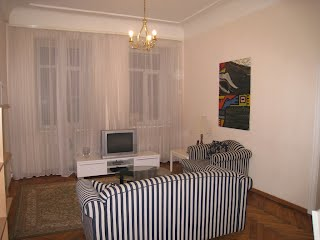 3_room_Apartment_Kyiv_