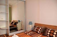 3_room_Apartment_Kyiv_