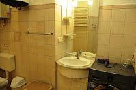 3_room_Apartment_Kyiv