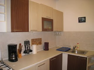 3_room_Apartment_Kyiv