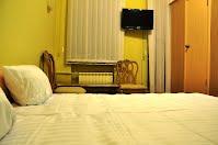 1-комнатная квартира Бессарабская пл.5а