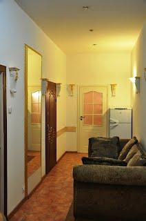 1-комнатная квартира (мини-готель) Бессарабская пл. 5а, Киев